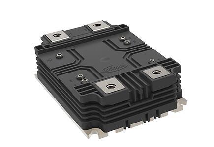 IGBT 以及4500&6500V IGBT模块相关参数说明